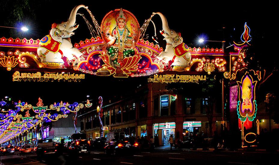 20e198a94 ShiOK ] Singapore Festival – Stories around Chris's Life